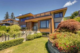 Main Photo: 482 GENOA Crescent in North Vancouver: Upper Delbrook House for sale : MLS®# R2279473