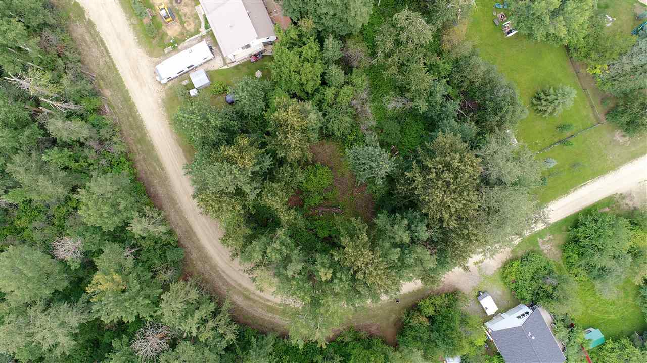 Main Photo: 134 4521 Lakeshore Road: Rural Parkland County Rural Land/Vacant Lot for sale : MLS®# E4122692