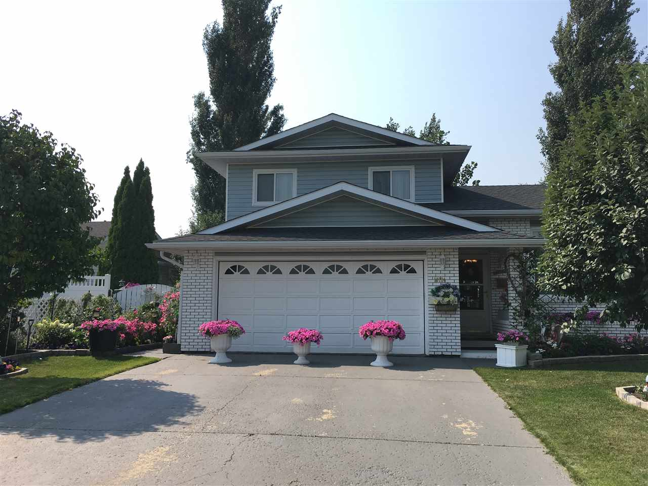 FEATURED LISTING:  Westlock