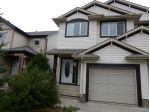Main Photo:  in Edmonton: Zone 55 House Half Duplex for sale : MLS®# E4129655