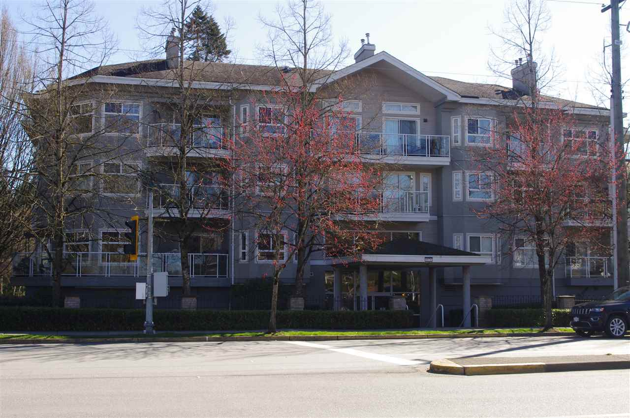FEATURED LISTING: 307 - 8976 208 Street Langley