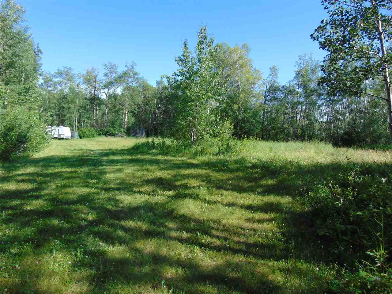 FEATURED LISTING: 48115 RGE RD 275 Rural Leduc County