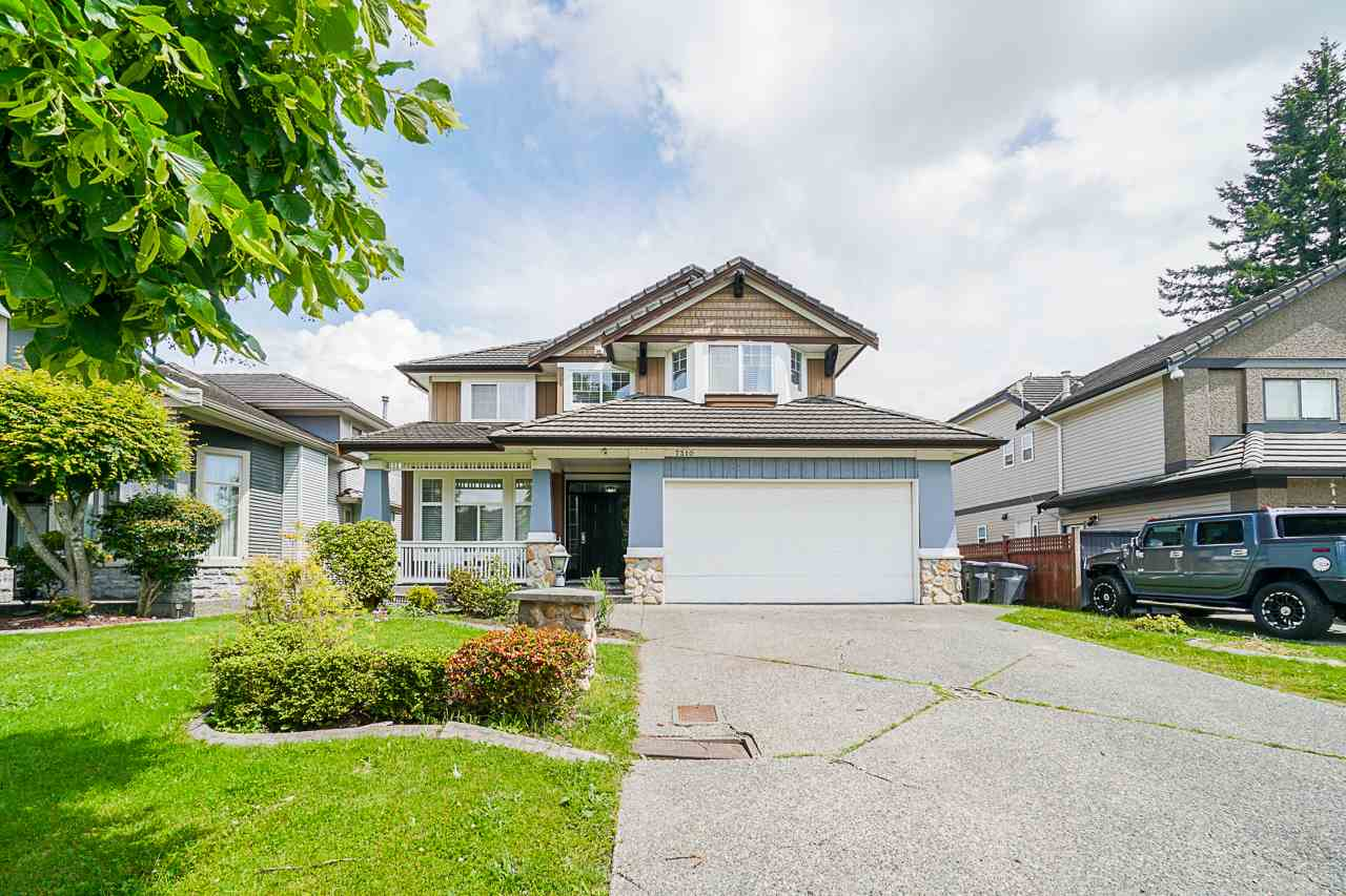 FEATURED LISTING: 7310 146 Street Surrey