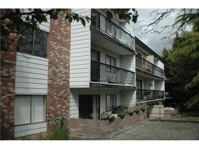 "Photo 10: 308 2330 MAPLE Street in Vancouver: Kitsilano Condo for sale in ""MAPLE GARDENS"" (Vancouver West)  : MLS® # V892245"