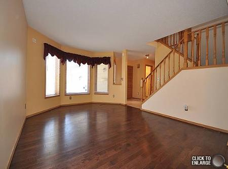 Photo 4: Photos: 6 HARRADENCE CL in Winnipeg: Residential for sale (Whyte Ridge)  : MLS®# 1104846
