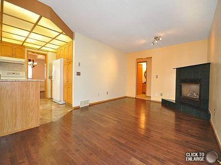 Photo 5: Photos: 6 HARRADENCE CL in Winnipeg: Residential for sale (Whyte Ridge)  : MLS®# 1104846