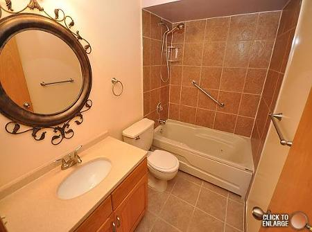 Photo 10: Photos: 6 HARRADENCE CL in Winnipeg: Residential for sale (Whyte Ridge)  : MLS®# 1104846