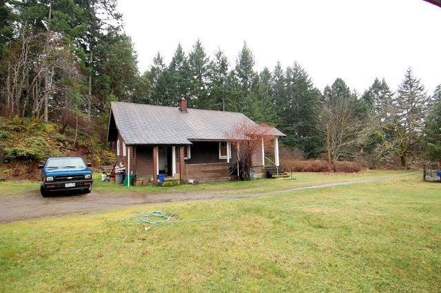 Photo 3: Photos: 2024 STEWART ROAD in NANOOSE BAY: House for sale : MLS® # 352119