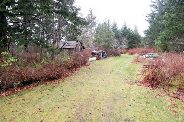 Photo 11: Photos: 2024 STEWART ROAD in NANOOSE BAY: House for sale : MLS® # 352119