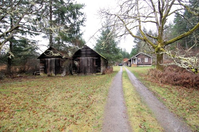 Photo 9: Photos: 2024 STEWART ROAD in NANOOSE BAY: House for sale : MLS® # 352119