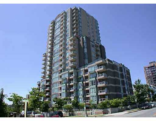 Main Photo: 405 5189 Gaston Street in Vancouver: Collingwood VE Condo for sale (Vancouver East)  : MLS® # V942513