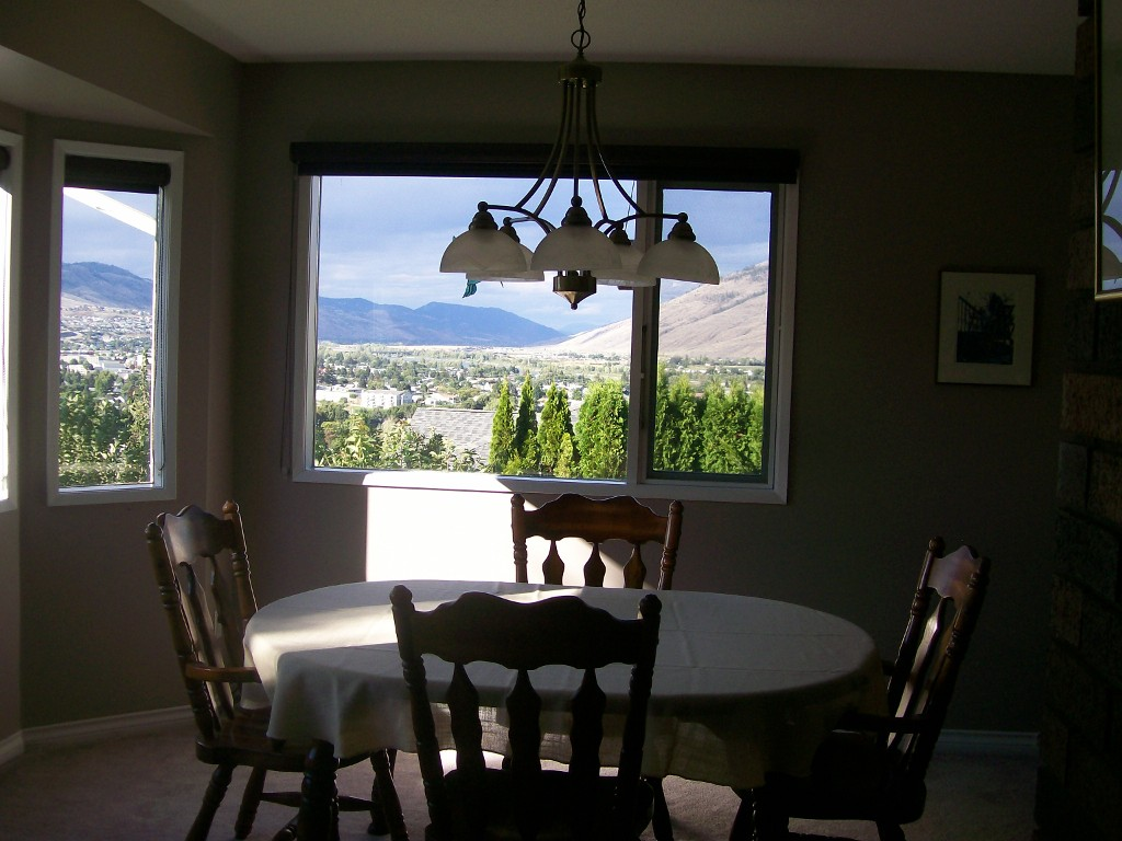 Photo 5: 778 Chaparral Place in Kamloops: South Kamloops Residential Detached for sale : MLS(r) # 114760