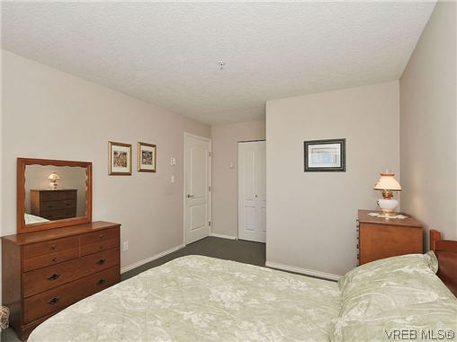 Photo 13: 307 2250 James White Boulevard in SAANICHTON: SI Sidney North-East Residential for sale (Sidney)  : MLS® # 323451