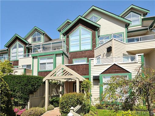 Photo 20: 307 2250 James White Boulevard in SAANICHTON: SI Sidney North-East Residential for sale (Sidney)  : MLS® # 323451