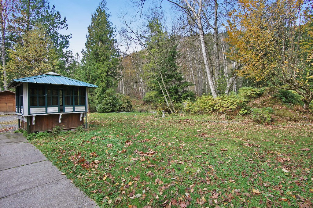 "Photo 17: 1159 IVERSON Road: Columbia Valley House for sale in ""COLUMBIA VALLEY"" (Cultus Lake)  : MLS(r) # H1403749"