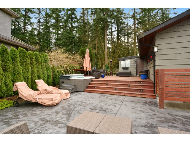 "Photo 4: 2624 140 Street in Surrey: Sunnyside Park Surrey House for sale in ""Elgin / Chantrell"" (South Surrey White Rock)  : MLS(r) # F1435238"