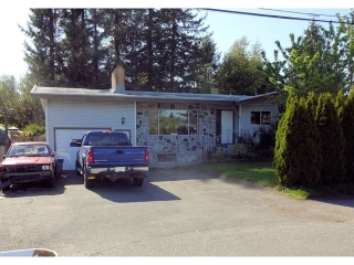 Main Photo: 2771 EVERGREEN Street in Abbotsford: Abbotsford West House for sale : MLS(r) # F1441148