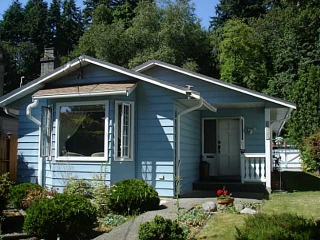 "Main Photo: 1440 HOPE Road in North Vancouver: Pemberton NV House for sale in ""pemberton"" : MLS(r) # V1129517"