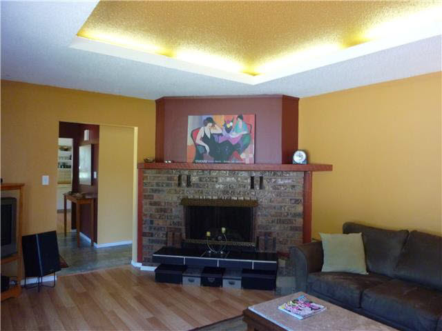 Photo 5:  in Sechelt: Sechelt District House for sale (Sunshine Coast)  : MLS(r) # V1130930