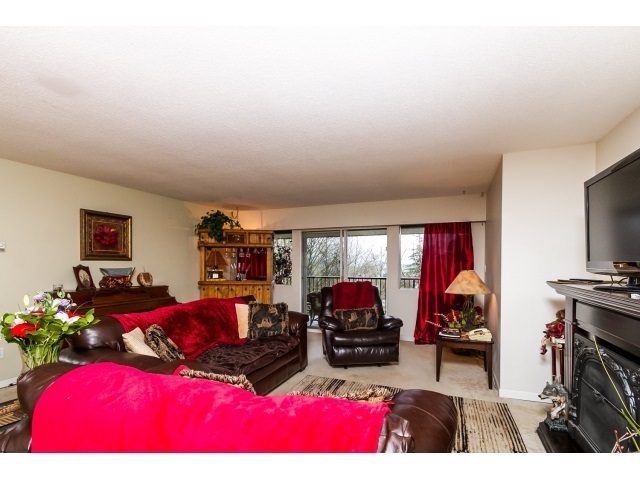 "Photo 6: 1948 HIGHVIEW Place in Port Moody: College Park PM Townhouse for sale in ""HIGHVIEW"" : MLS® # R2046813"