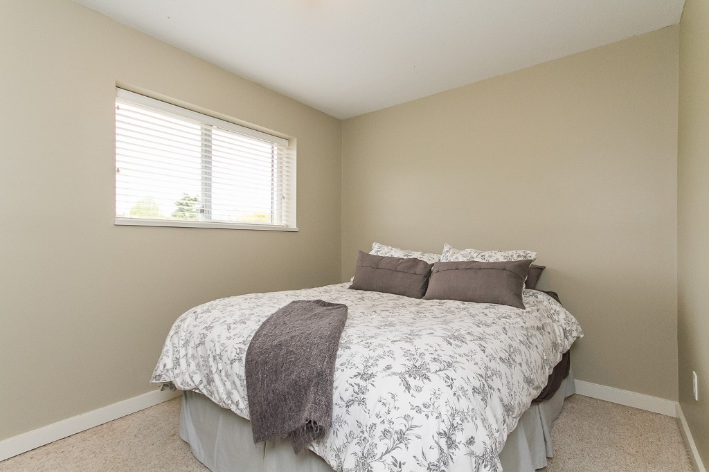 "Photo 23: 2966 WILLBAND Street in Abbotsford: Central Abbotsford House for sale in ""Terry Fox"" : MLS® # R2055332"