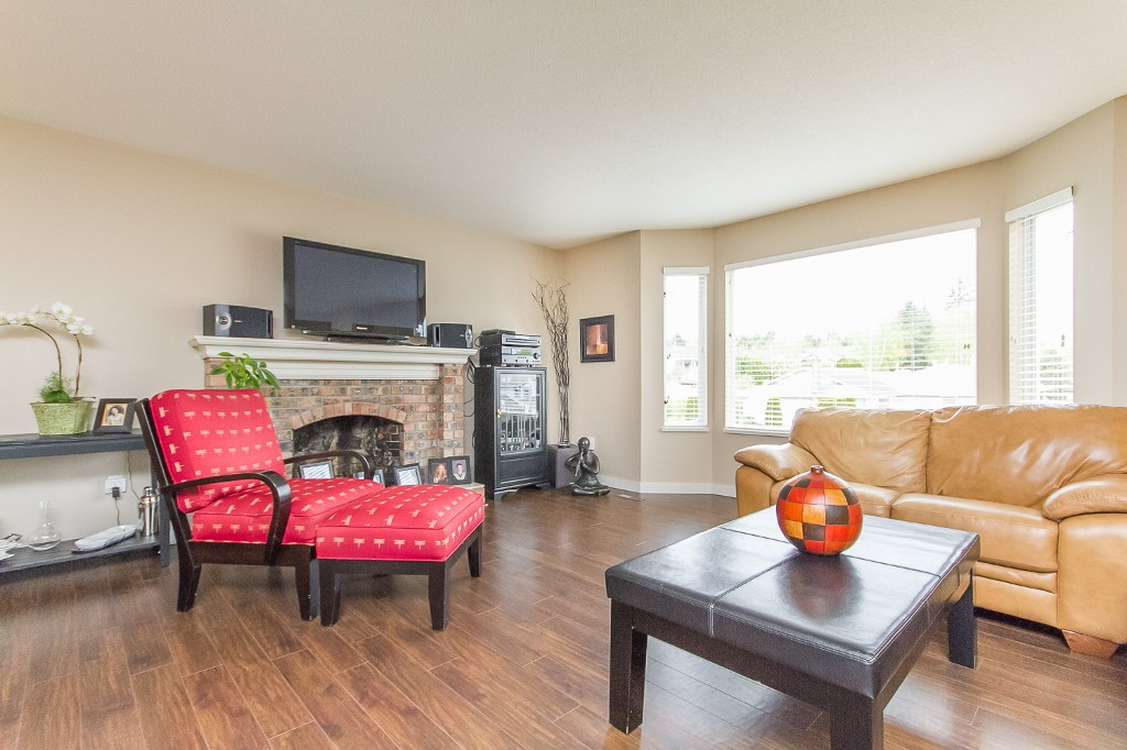 "Photo 15: 2966 WILLBAND Street in Abbotsford: Central Abbotsford House for sale in ""Terry Fox"" : MLS® # R2055332"