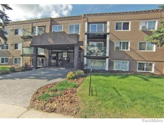Main Photo: 39 2707 7th Street East in Saskatoon: Brevoort Park Condominium for sale (Saskatoon Area 02)  : MLS® # 577791