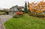 "Main Photo: 34752 HENGESTONE Court in Abbotsford: Abbotsford East House for sale in ""Creekstone on the Park"" : MLS(r) # R2122378"