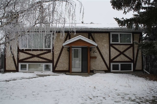 Main Photo: 27 BEECHMONT Crescent S: Spruce Grove House for sale : MLS(r) # E4048608