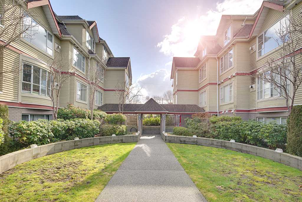 "Photo 19: 305 868 W 16TH Avenue in Vancouver: Cambie Condo for sale in ""Willow Springs"" (Vancouver West)  : MLS(r) # R2141883"