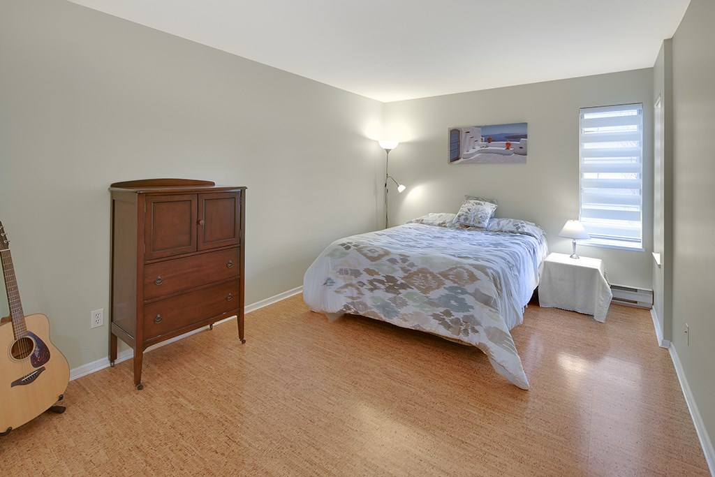 "Photo 12: 305 868 W 16TH Avenue in Vancouver: Cambie Condo for sale in ""Willow Springs"" (Vancouver West)  : MLS(r) # R2141883"