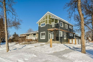 Main Photo: 14504 104 Avenue in Edmonton: Zone 21 House for sale : MLS(r) # E4054232