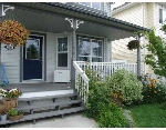 Main Photo: 1644 TOMPKINS Wynd in Edmonton: Zone 14 House for sale : MLS(r) # E4062026
