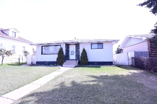 Main Photo: 13535 66 Street in Edmonton: Zone 02 House for sale : MLS(r) # E4062761