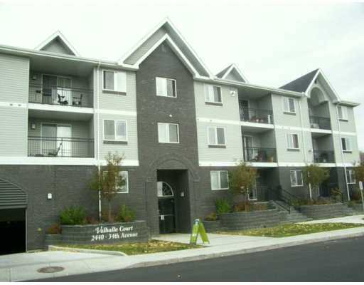 Main Photo:  in CALGARY: South Calgary Condo for sale (Calgary)  : MLS® # C3244244