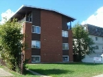 Main Photo: 203 8524 GATEWAY Boulevard in Edmonton: Zone 15 Condo for sale : MLS(r) # E4064677
