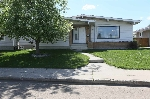 Main Photo: 11215 43 Avenue in Edmonton: Zone 16 House for sale : MLS(r) # E4065300