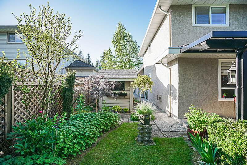 "Photo 20: Photos: 16320 108A Avenue in Surrey: Fraser Heights House for sale in ""Pine Ridge"" (North Surrey)  : MLS®# R2170248"