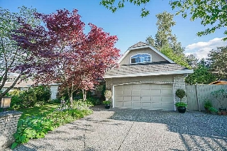 "Main Photo: 16320 108A Avenue in Surrey: Fraser Heights House for sale in ""Pine Ridge"" (North Surrey)  : MLS® # R2170248"