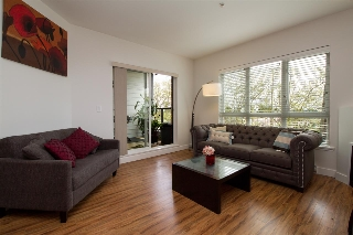 "Main Photo: 301 7655 EDMONDS Street in Burnaby: Highgate Condo for sale in ""BELLA"" (Burnaby South)  : MLS(r) # R2170802"
