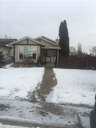 Main Photo: 3604 17 Avenue in Edmonton: Zone 29 House for sale : MLS(r) # E4066588