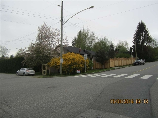 Main Photo: 33091 3RD AVENUE in Mission: Mission BC House for sale : MLS®# R2160436