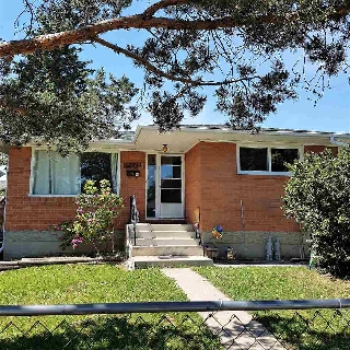 Main Photo:  in Edmonton: Zone 01 House for sale : MLS(r) # E4069905