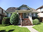 Main Photo: 2181 W 22ND Avenue in Vancouver: Arbutus House for sale (Vancouver West)  : MLS(r) # R2180868