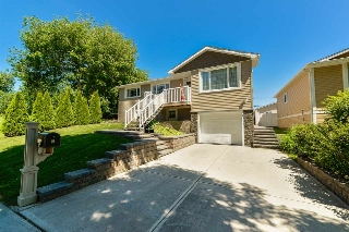 Main Photo: 3 MAPLE Drive: St. Albert House for sale : MLS(r) # E4070370