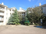 Main Photo:  in Edmonton: Zone 09 Condo for sale : MLS(r) # E4070732
