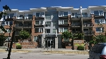 "Main Photo: 115 9399 TOMICKI Avenue in Richmond: West Cambie Condo for sale in ""CAMBRIDGE PARK"" : MLS® # R2187664"