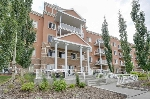 Main Photo: 440 263 MACEWAN Road in Edmonton: Zone 55 Condo for sale : MLS(r) # E4074381