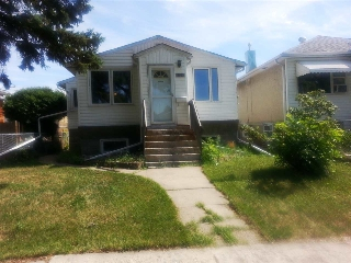 Main Photo: 12923 71 Street in Edmonton: Zone 02 House for sale : MLS® # E4076483