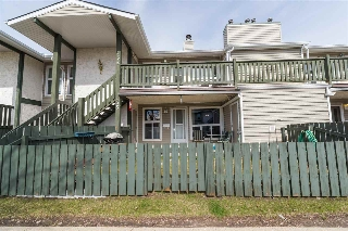 Main Photo: 155 2703 79 Street in Edmonton: Zone 29 Carriage for sale : MLS® # E4080546